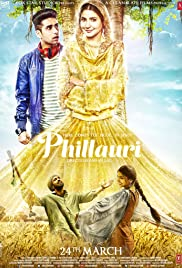 Download Phillauri