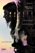 Wander Darkly (2020) - IMDb