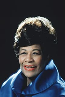 Image result for Ella Fitzgerald