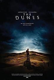 Download The Dunes