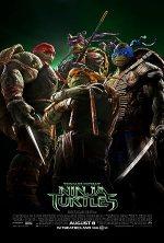 Free Download & streaming Teenage Mutant Ninja Turtles Movies BluRay 480p 720p 1080p Subtitle Indonesia