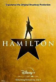 Download Hamilton