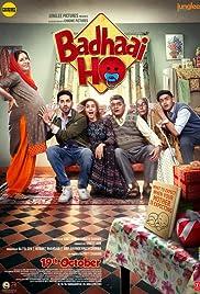 Download Badhaai Ho