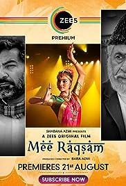 Download Mee Raqsam