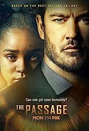 The Passage 2