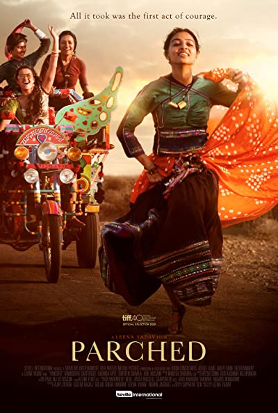 Parched MLSBD.CO - MOVIE LINK STORE BD