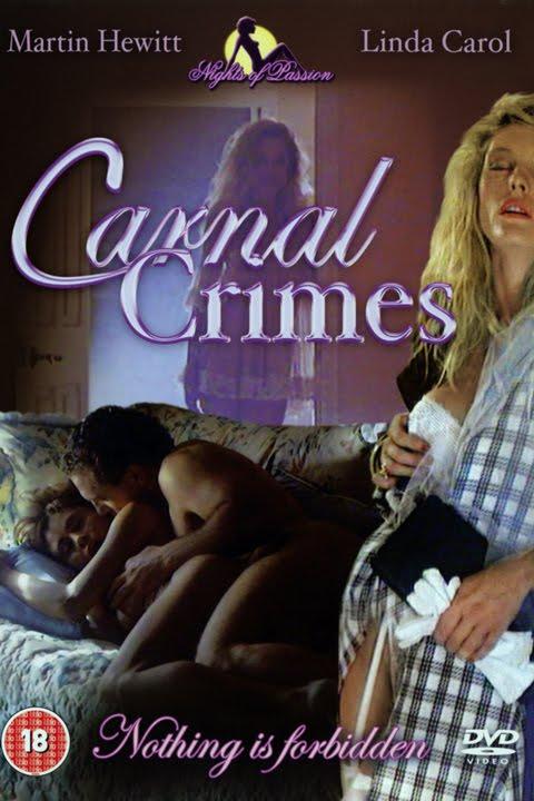 18+ Carnal Crimes (1991) Hindi Dual Audio 720p HDRip 600MB x264 MKV