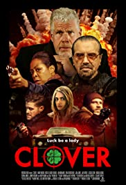 Download Clover