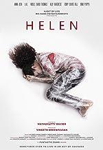 Helen