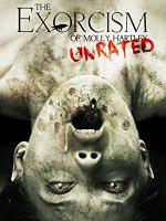 Free Download & streaming The Exorcism of Molly Hartley Movies BluRay 480p 720p 1080p Subtitle Indonesia