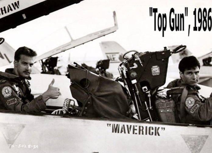 Top Gun 02