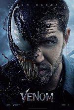 Free Download & streaming Venom Movies BluRay 480p 720p 1080p Subtitle Indonesia