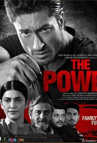 The Power (2021) Hindi WEB-DL 1080p 720p & 480p