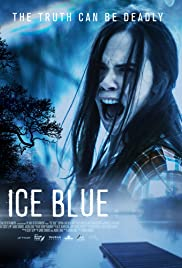 Download Ice Blue