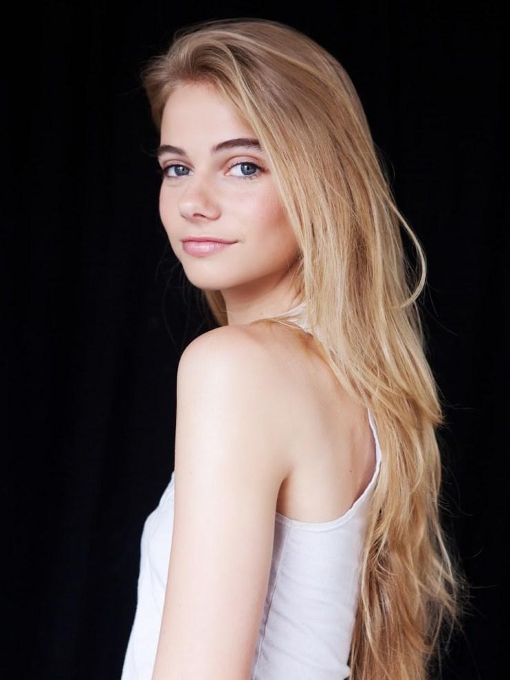 Alana Baer