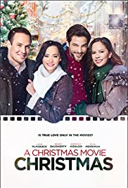Download A Christmas Movie Christmas