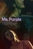 Image result for Ms. Purple
