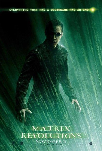 Resultado de imagen para matrix 3