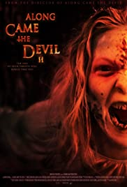 Download Along Came the Devil 2