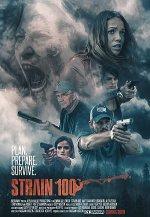 Free Download & streaming Strain 100 Movies BluRay 480p 720p 1080p Subtitle Indonesia