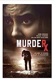 Download Murder RX