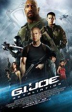 Free Download & streaming G.I. Joe: Retaliation Movies BluRay 480p 720p 1080p Subtitle Indonesia