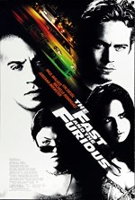 Free Download & streaming The Fast and the Furious Movies BluRay 480p 720p 1080p Subtitle Indonesia