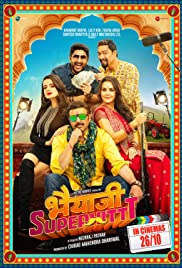 Download Bhaiaji Superhit