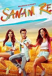 Download Sanam Re
