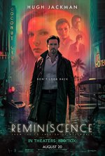 Free Download & streaming Reminiscence Movies BluRay 480p 720p 1080p Subtitle Indonesia