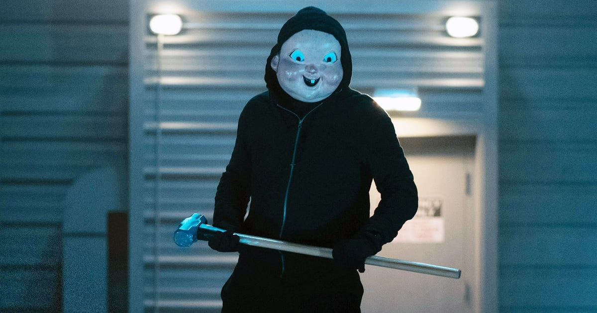 Happy Death Day 2U / Universal Pictures. © 2019. All rights reserved.