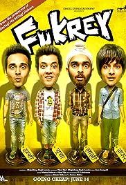 Download Fukrey