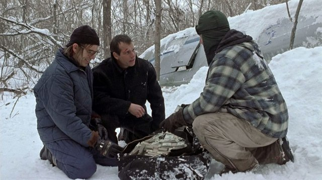 Soldi sporchi (1998)