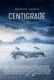Download Centigrade