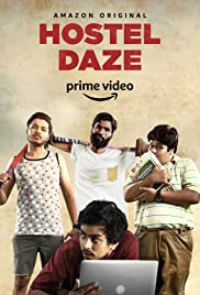 Download Hostel Daze