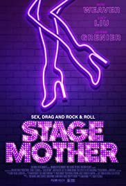 Download Stage Mother