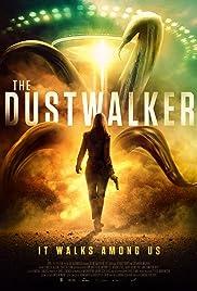 Download The Dustwalker