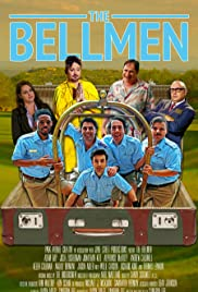 Download The Bellmen