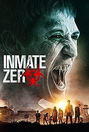 Download Inmate Zero