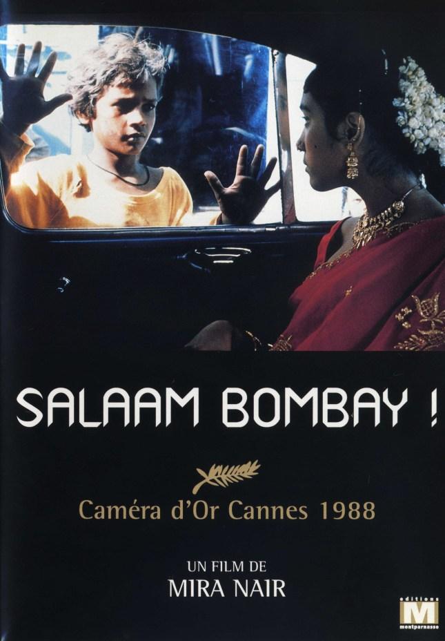 Salaam Bombay! (1988) - IMDb