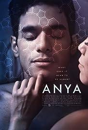 Download Anya