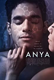 Download Anya