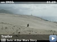 Solo: A Star Wars Story (2018) 480p/720p/1080p BluRay 12