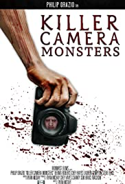 Download Killer Camera Monsters