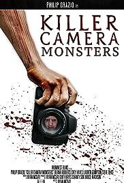 Download Killer Camera Monsters