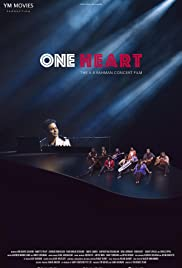 Download One Heart: The A.R. Rahman Concert Film