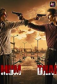 Mum Bhai S01 2020 ALTBalaji Originals Hindi Complete Web Series
