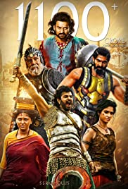 Download Baahubali 2: The Conclusion