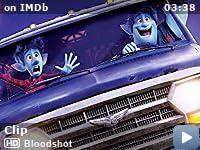 Bloodshot (2020) 480p/720p/1080p WEB-HD 14