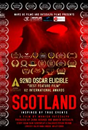 Download Scotland